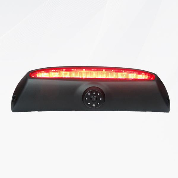 Third Brake Light Camera For Iveco Daily