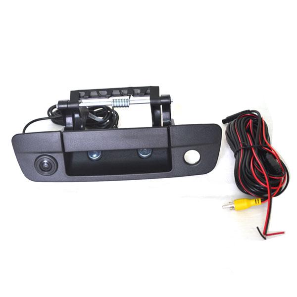 dodge ram rear view camera & oembackupcam.com