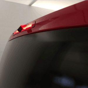 Reverse Camera installation guide for Mercedes-Benz Vito Metris Viano Valente V-Class W447