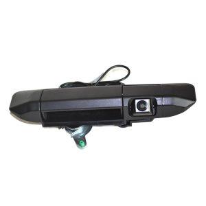 Toyota tacoma backup camera & oembackupcam.com
