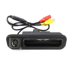 Ford focus backup camera & oembackupcam.com