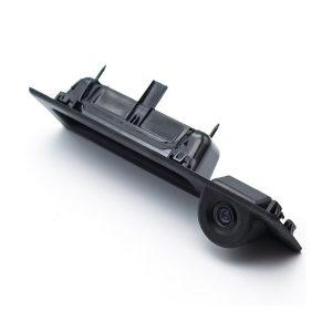 backup camera for BMW F10 F11 F15 F22 F23 F25 F26 F30 F31 F34 F35 F36 F80 F82 F83 & oembackupcam.com