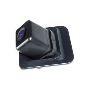 backup camera for Mercedes Benz C E S Class W204 W212 W221 S600 S550 S500 S450 S320 & oembackupcam.com