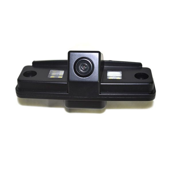 OEM Backup Camera for Subaru Forester / Outback / Impreza