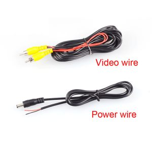 backup camera cable & oembackupcam.com
