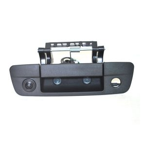 dodge ram backup camera & oembackupcam.com