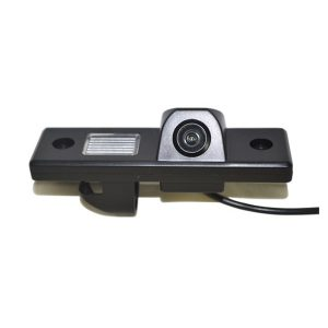 Backup Camera For Chevrolet Epica Lova Aveo Captiva Cruze & oembackupcam.com