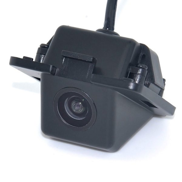 Backup Camera for Mitsubishi Outlander & oembackupcam.com