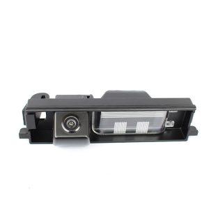 Backup Camera for Toyota RAV4 & oembackupcam.com