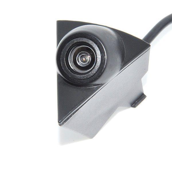 Front View LOGO Camera for VW Golf Bora Jetta Touareg Passat Lavida Polo Tiguan & oembackupcam.com