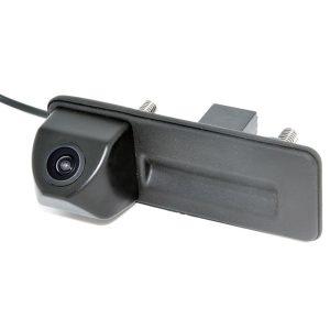 OEM Backup Camera for Skoda Roomster Fabia Octavia Yeti Superb & oembackupcam.com