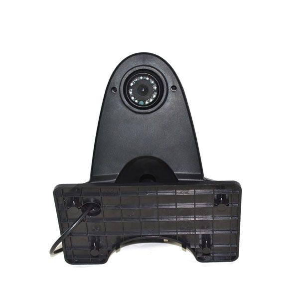 OEM backup camera for Mercedes sprinter & oembackupcam.com
