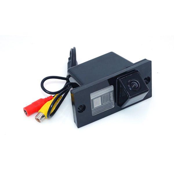 Backup Camera for Hyundai H1 & oembackupcam.com