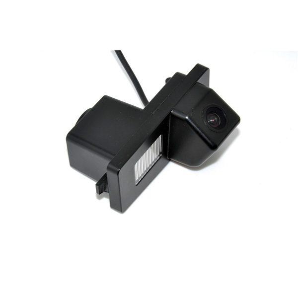 Backup Camera for SsangYong Kyron Rexton Korando Actyon & oembackupcam.com