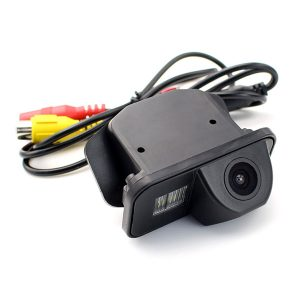 Backup Camera for Toyota Avensis & oembackupcam.com