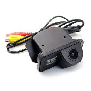 Backup Camera for Toyota Avensis & oembackupcam.com