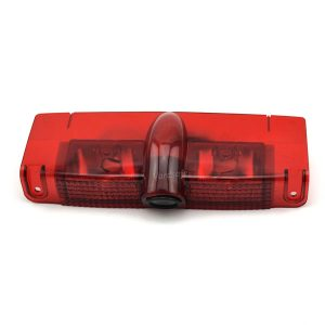 Chevy Express brake light reverse camera & oembackupcam.com
