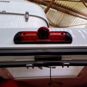 Fiat ducato backup installation guide & oembackupcam.com