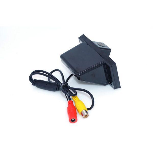 Hyundai H1 Backup Camera & oembackupcam.com