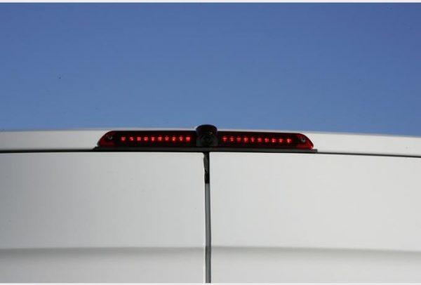 Sprinter brake light backup camera & oembackupcam.com