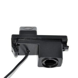 SsangYong Kyron Rexton Korando Actyon Backup Camera back side & oembackupcam.com