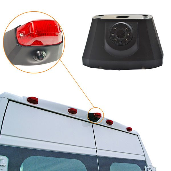 ram promaster backup camera installation guide & oembackupcam.com