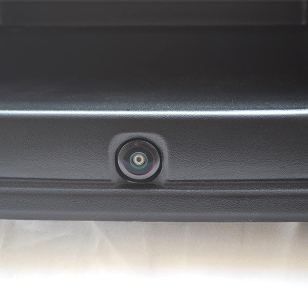 rear view camera for Chevrolet Colorado & oembackupcam.com