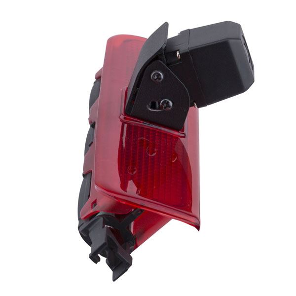 rear view camera for VW caddy & oembackupcam.com