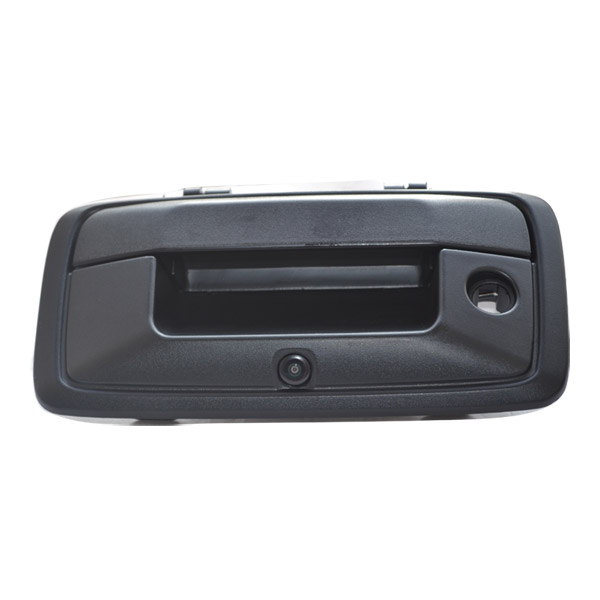 reverse camera for Chevrolet Colorado & oembackupcam.com