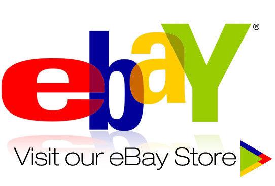 Vardsafe eBay store