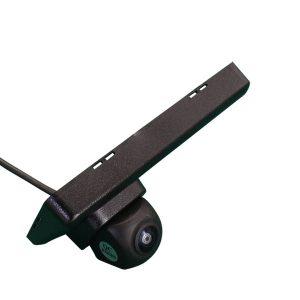 OEM Rear View Reverse Camera for Renault Koleos & oembackupcam.com