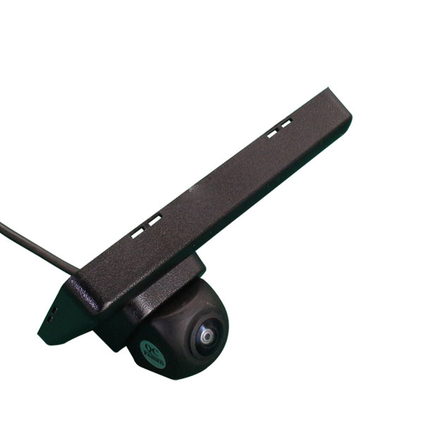 OEM Rear View Reverse Camera for Renault Koleos & oembackupcam.com