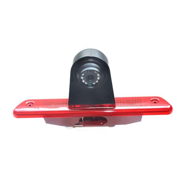 brake light rear view camera for Citroen Jumpy Peugeot Expert Toyota ProAce Citroen Dispatch SpaceTourer & oembackupcam.com