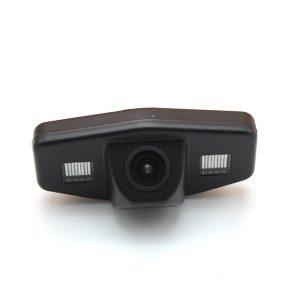Backup Camera for Honda Accord Pilot Civic Odyssey & oembackupcam.com