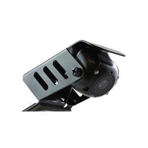 Reversing Camera for Mercedes Benz Vito W639 Viano Valente (2003-2014)